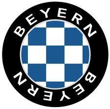 Beyern Tires